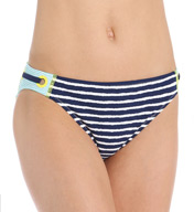 Sperry Top-Sider Current Events Hipster Swim Bottom SW5X193