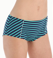 Sperry Top-Sider Anchor Pipeline Surf Short Swim Bottom SW5X490
