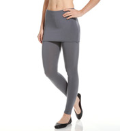 Splendid Skirted Leggings BML2368