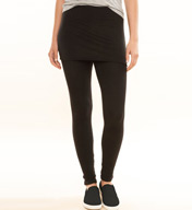 Splendid Thermal Skirted Legging SB9987