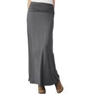 Splendid Convertible Maxi Skirt/Dress SML5492