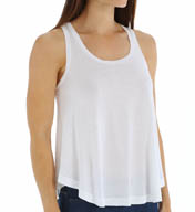 Splendid Vintage Whisper Cotton Tank TSZ7656