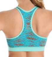 tasc Performance Endurance Mid-Impact Sports Bra TW200