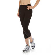 tasc Performance NOLA Crop Legging TW376
