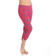 tasc Performance Utopia Crop Legging TW439P