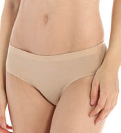 tasc Performance Bambooty Bikini Brief Panty TWBK02
