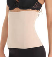 TC Fine Intimates Firm Control Step In Waist Cincher 4144