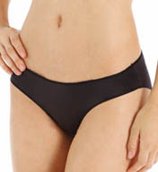 TC Fine Intimates Low Rise Hipster Panty A4-053