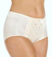 Teri Serious Control Panty 754