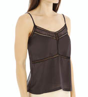 The Intimate Britney Spears Elvira Camisole 3030120