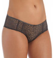 The Intimate Britney Spears Elvira Hipster Panty 3081017