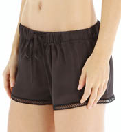 The Intimate Britney Spears Elvira Shorts 3150123