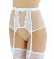The Intimate Britney Spears Endine Suspender 5070219