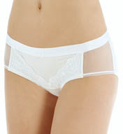 The Intimate Britney Spears Endine Hipster Panty 5081016