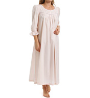 Thea Pomina Long Sleeve Gown 7042