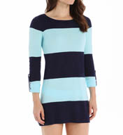 Tommy Bahama Bold Stripe Sweater TSW25000C