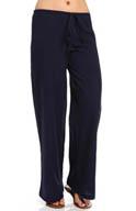 Tommy Bahama Drawstring Crinkle Pant TSW34452C