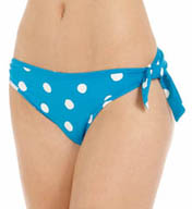 Tommy Bahama Paint Dot Reversible Swim Bottom TSW64337B
