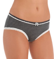 Tommy Hilfiger Modal Hipster Panty R17T008