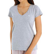 Tommy Hilfiger My Valentine Basic Sleep Shirt R22S087