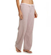 Tommy Hilfiger My Valentine Basic Sleep Pant R61S141