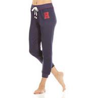 Tommy Hilfiger Slim Sleep Pant R61S147