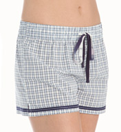Tommy Hilfiger Woven Boxer Short R63S109