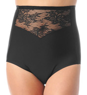 Triumph Beauty Sensation Highwaist Panty Shaper 11508