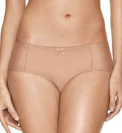 Triumph Perfectly Soft Hipster Brief Panty 360
