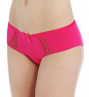 Triumph Candle Spotlight Hipster Panty 37552