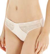 Triumph Contouring Sensation Bikini Panty 42575