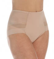 Triumph Perfect Sensation Maxi Shaping Panty 46518