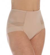 Triumph Perfect Sensation Maxi Shaping Panty 46518