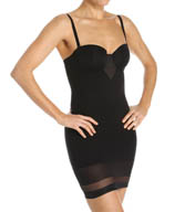 Triumph Perfect Sensation Shaping Bodydress 47172