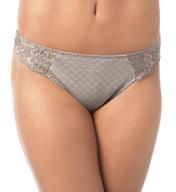 Triumph Diamond Jacquard Bikini Panty 478