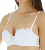 Triumph Love Spotlight Lined Lace Bra 48281