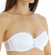 Triumph Love Spotlight Strapless Push-Up Bra 48974