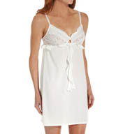 Triumph Love Spotlight Nightdress 49604