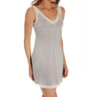 Triumph Seduction V-Neck Chemise 49608