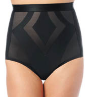 Triumph Amazing Sensation Highwaist Shaper Panty 531