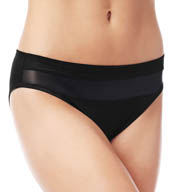 Triumph Shape Sensation Bikini Panty 76260