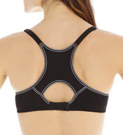 Triumph Triaction Racerback Contour Sports Bra 91200