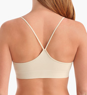 Tween Bee Seamless Racerback Bra 2100