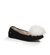 UGG Australia Andi Knit Slippers 1004369