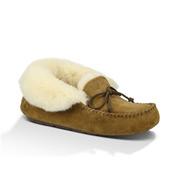 UGG Australia Alena Slippers 1004806