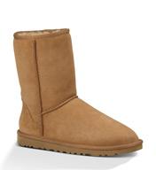 UGG Australia Classic Short Boots 5825