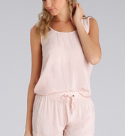 UGG Australia Mea Sleeveless Top UA5290W