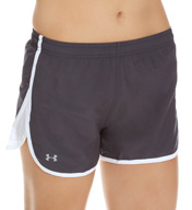 "Under Armour Escape 3"" Short 1209147"