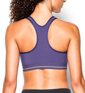 Under Armour HeatGear Still Gotta Have It Bra 1236768