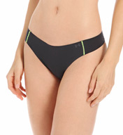 Under Armour HeatGear Pure Stretch Thong 1237013